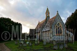 Church (2).jpg