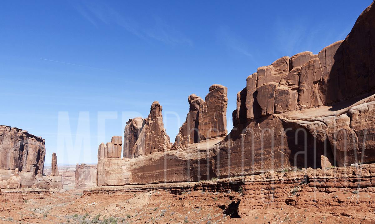 Arches National Park (1).jpg