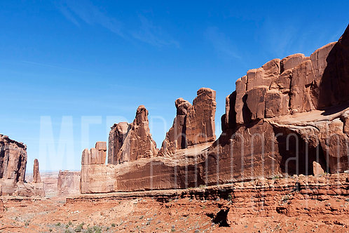 Arches National Park (1)