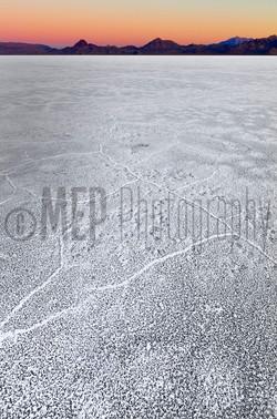 Bonneville Salt Flats (1).jpg