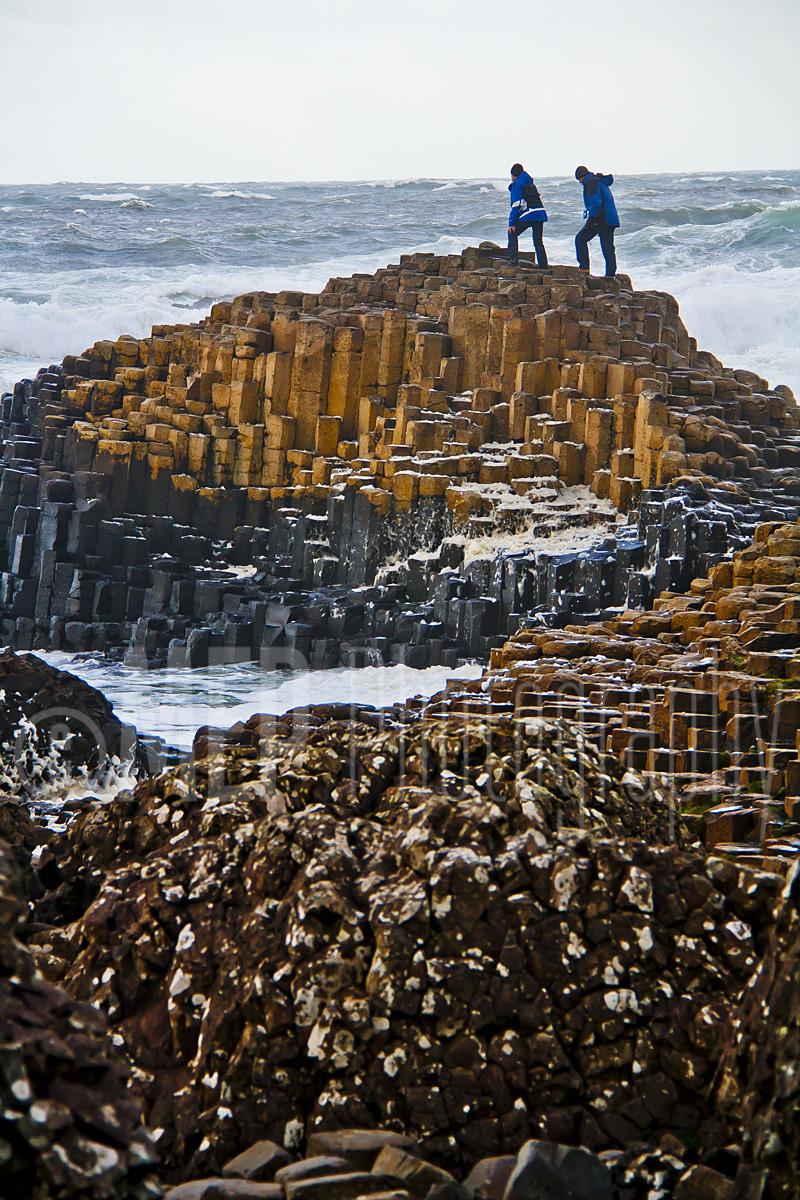 Giant's Causeway (1).jpg