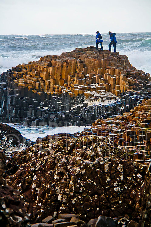 Giant's Causeway (1)