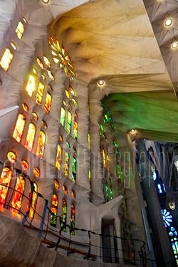 La Sagrada Familia (9).jpg