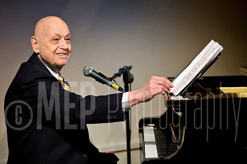 Charles Strouse (3)