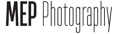 MEP Photography  mep photography photographer