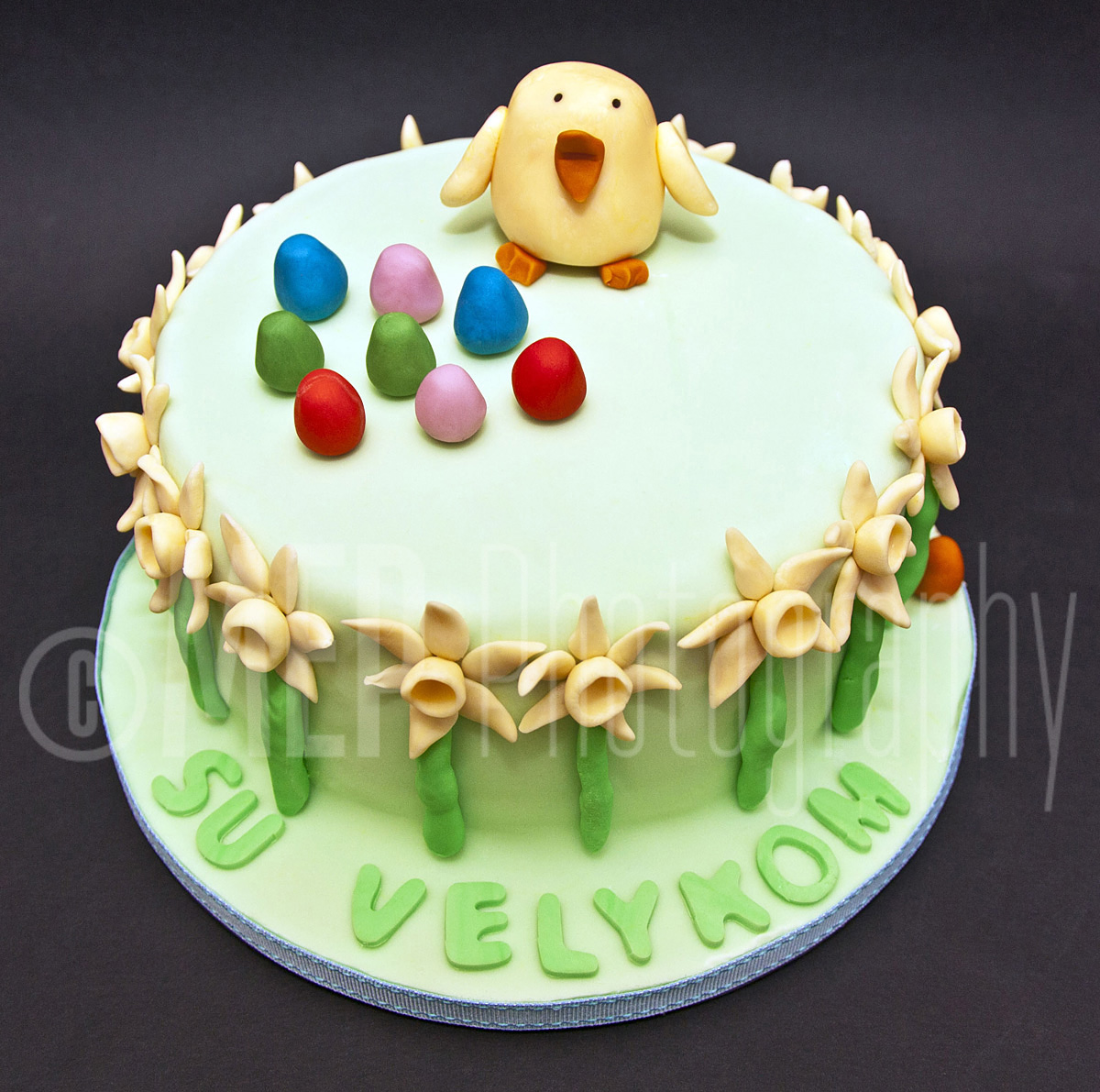Jen's Cake Mix (5).jpg