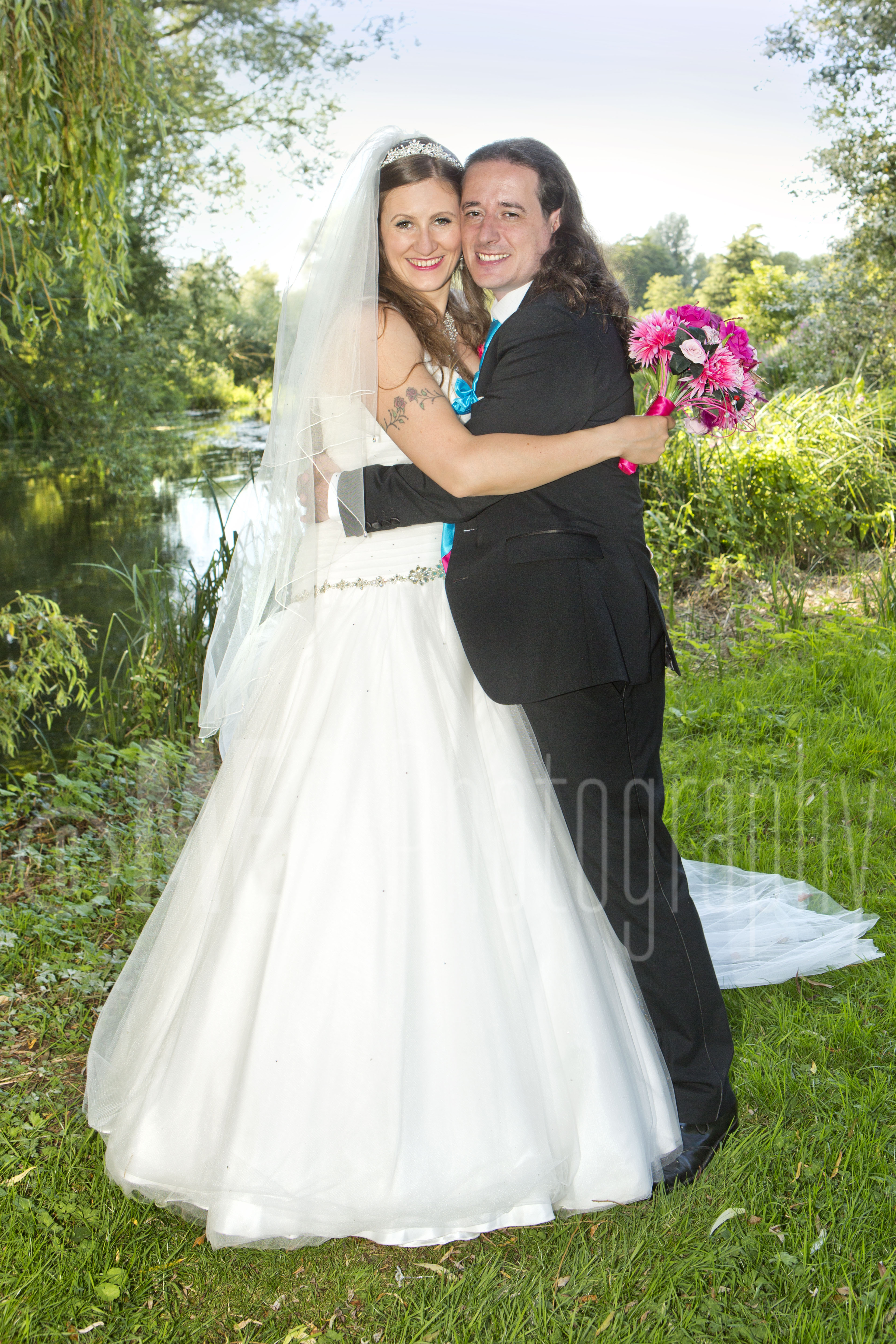 Louise and Michael (106)