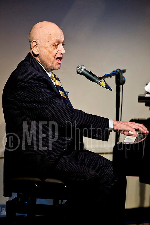 Charles Strouse (2)