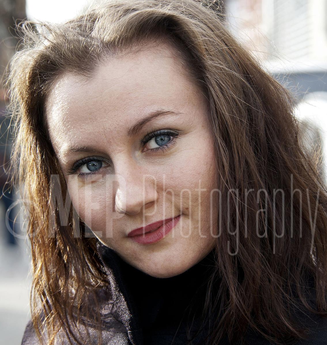 Andreea (1).jpg