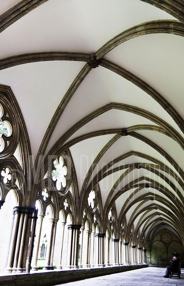 Salisbury Cathedral (7).jpg