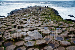Giant's Causeway (3).jpg
