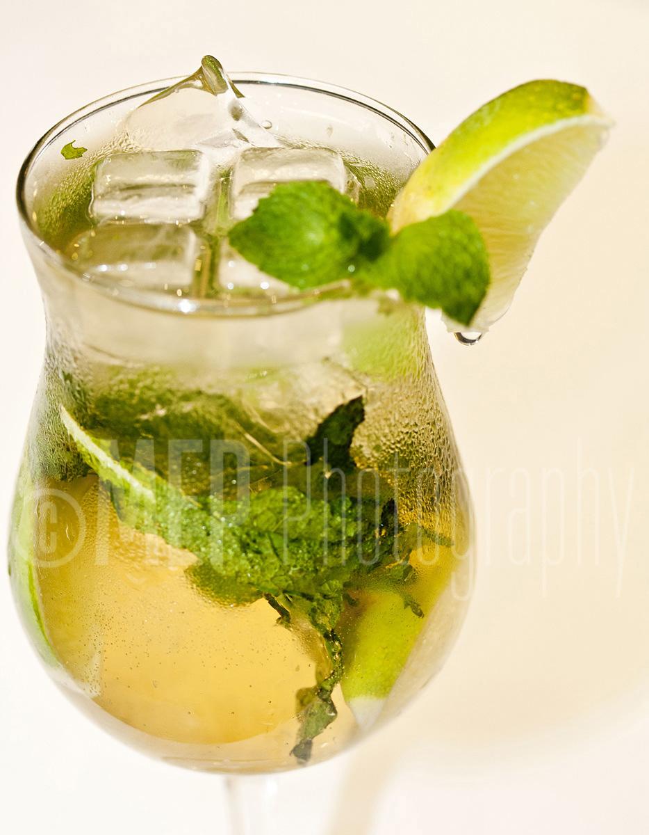 Cocktail (8).jpg