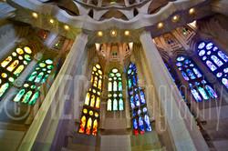 La Sagrada Familia (4).jpg
