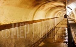 Prison (2).jpg
