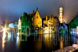 Bruges (1).jpg