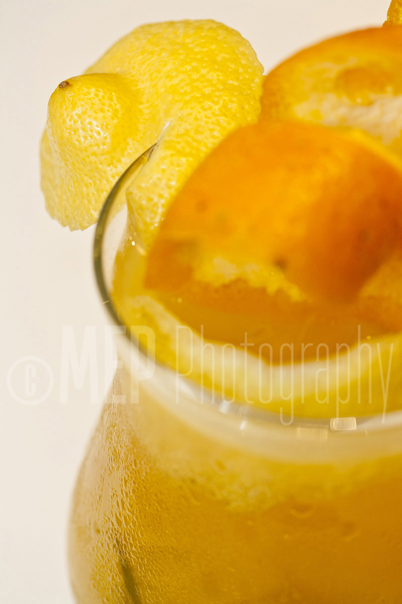 Cocktail (13).jpg