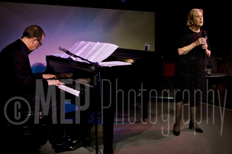 Anne Reid & Stefan Bednarczyk (6)
