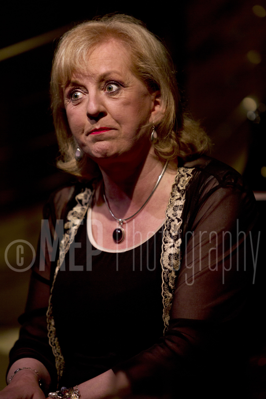 Dillie Keane (8)