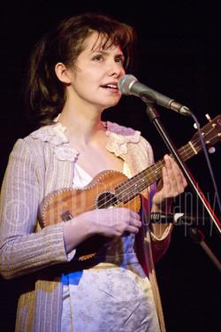 Nellie McKay (4)