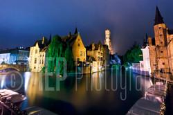 Bruges (6).jpg