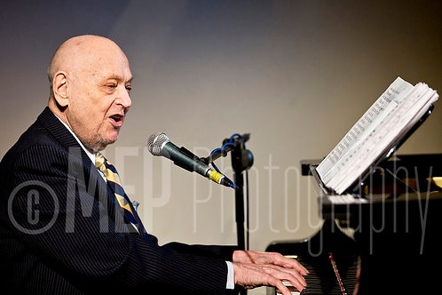 Charles Strouse (5)