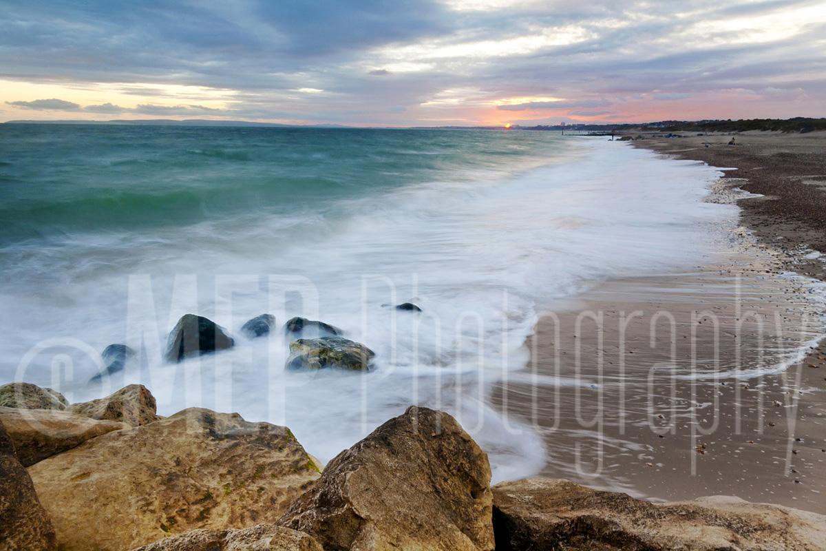 Hengistbury Head Beach (3).jpg