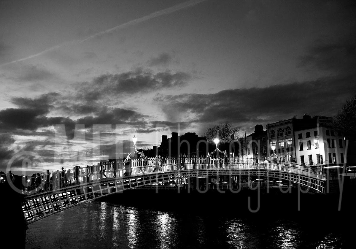 Dublin (1).jpg