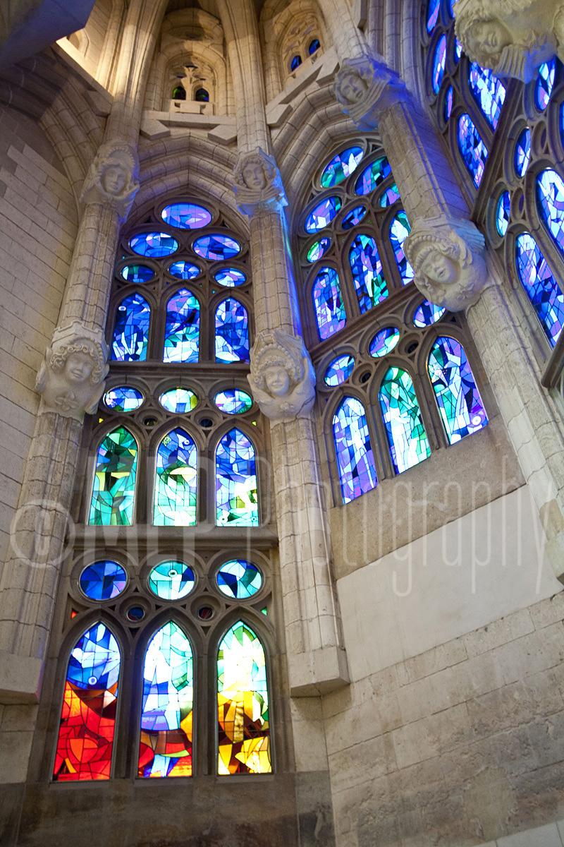 La Sagrada Familia (3).jpg