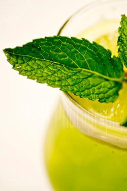 Cocktail (11).jpg