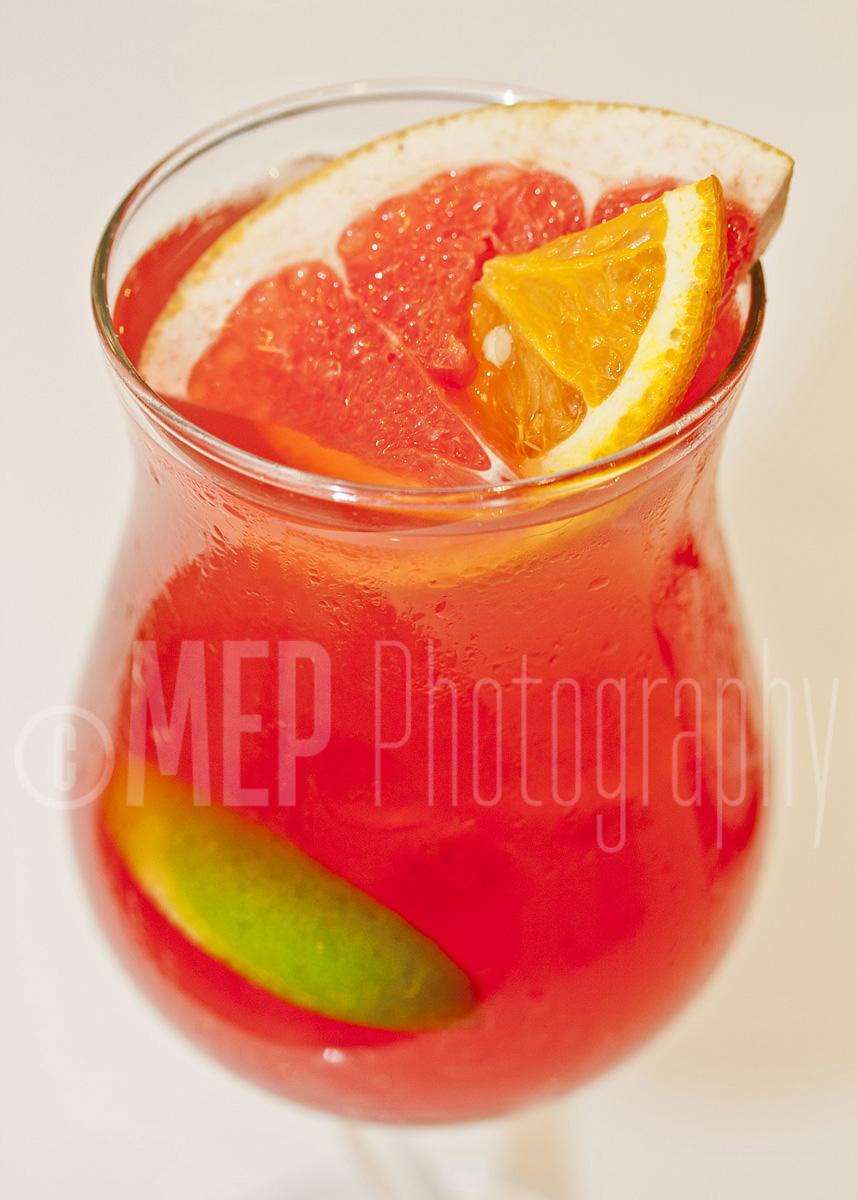 Cocktail (7).jpg