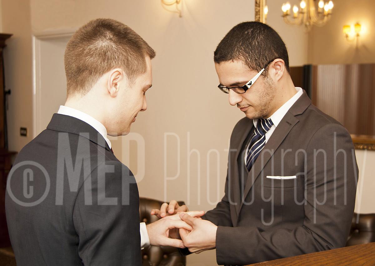 Wedding (21).jpg