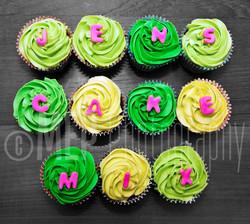 Jen's Cake Mix (11).jpg