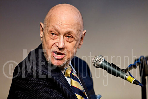 Charles Strouse (4)