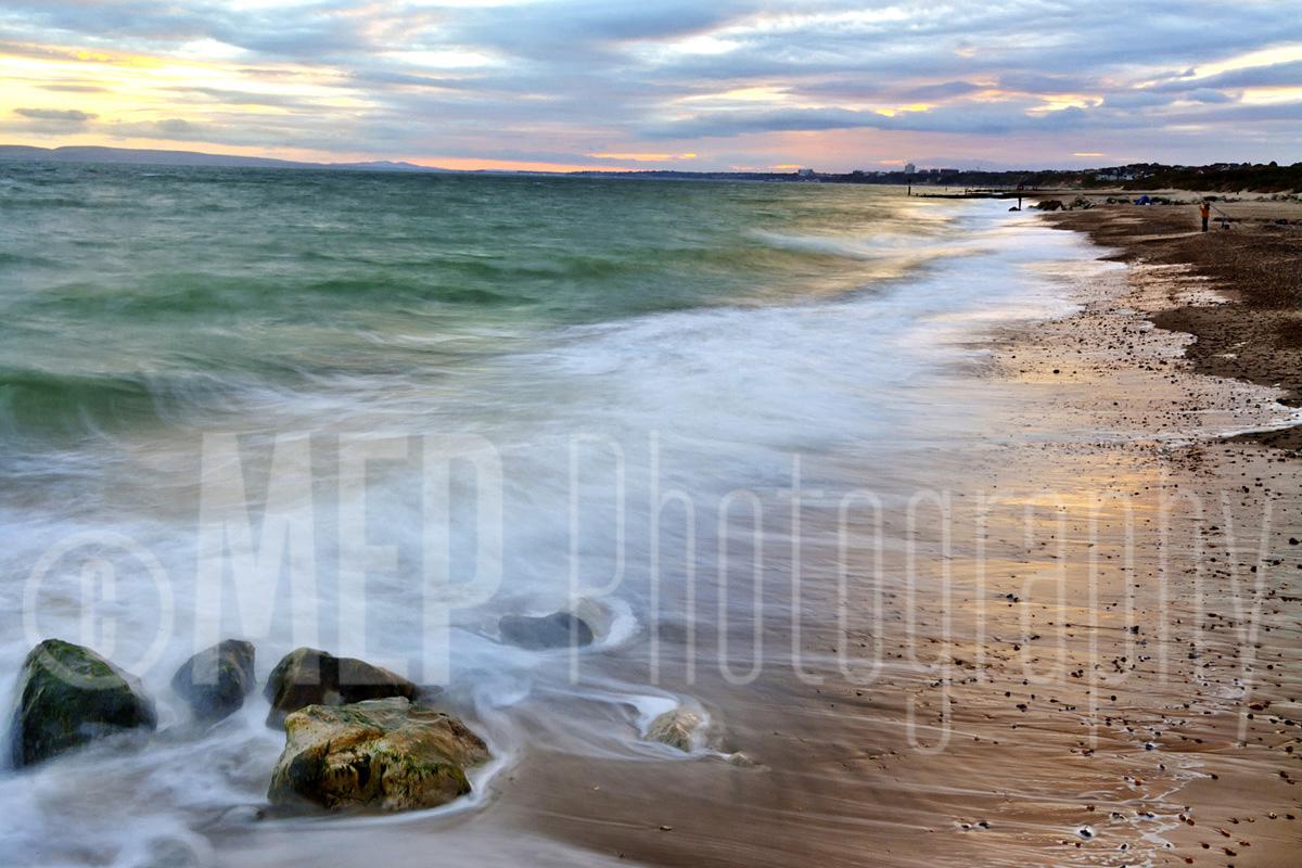 Hengistbury Head Beach (2).jpg