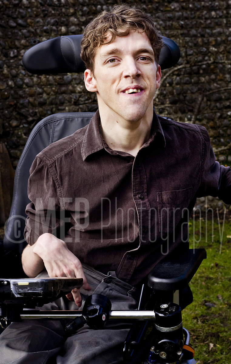 Toby Hewson - JustDifferent (1).jpg