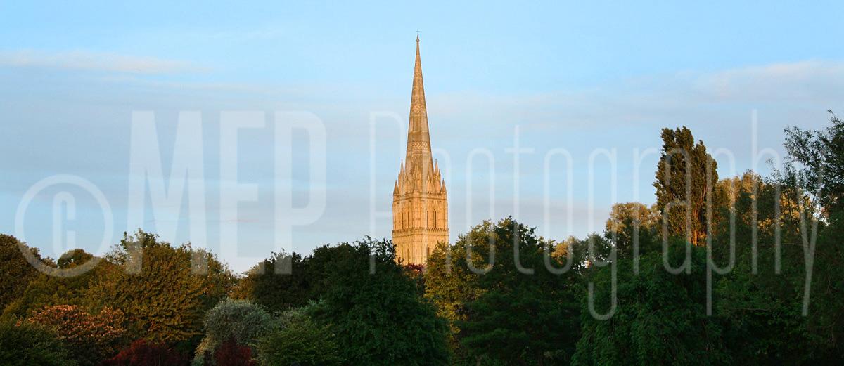 Salisbury Cathedral (3).jpg