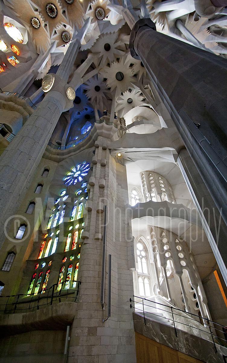 La Sagrada Familia (13).jpg