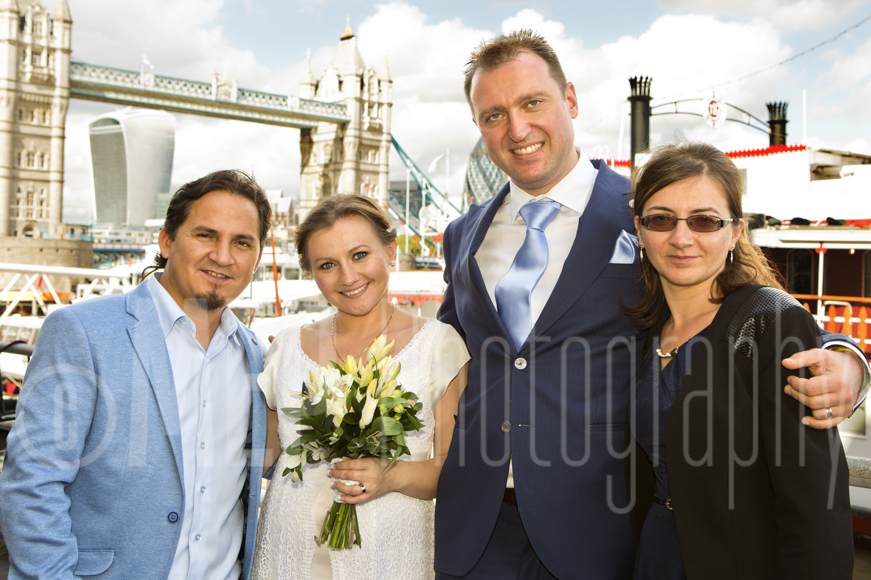 Andreea and Mauro (56)