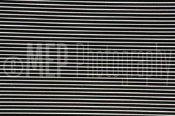 Stripes (1).jpg