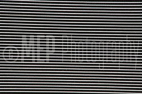 Stripes (1)
