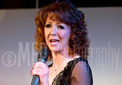 Bonnie Langford (5).jpg