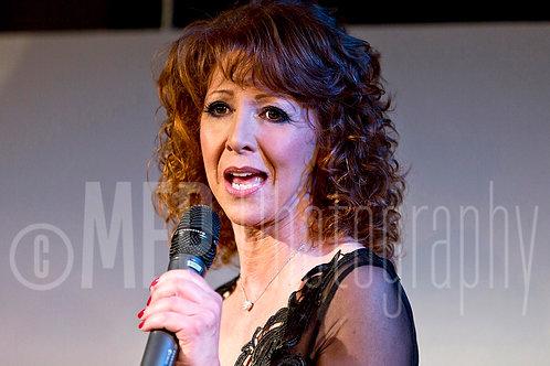 Bonnie Langford (5)