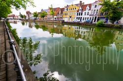 Bruges (2).jpg