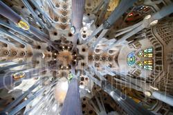 La Sagrada Familia (1).jpg