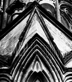 Salisbury Cathedral (4).jpg