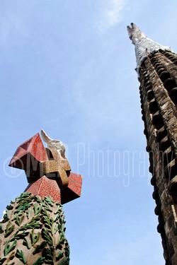 La Sagrada Familia (10).jpg