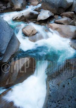 Yosemite National Park (2).jpg