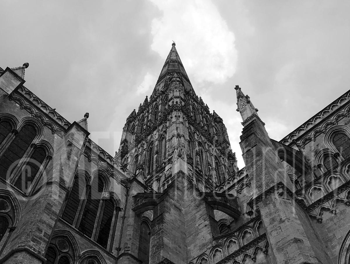 Salisbury Cathedral (6).jpg