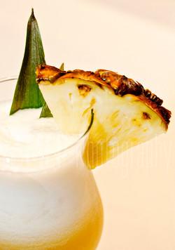 Cocktail (4).jpg