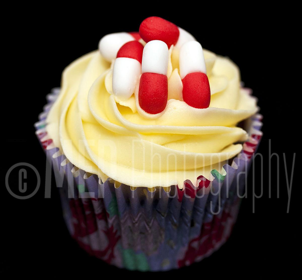 Jen's Cake Mix (3).jpg